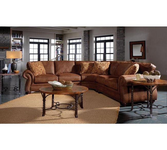 American Freight Furniture Bg Ky: Ashley Furniture Warranty Complaints