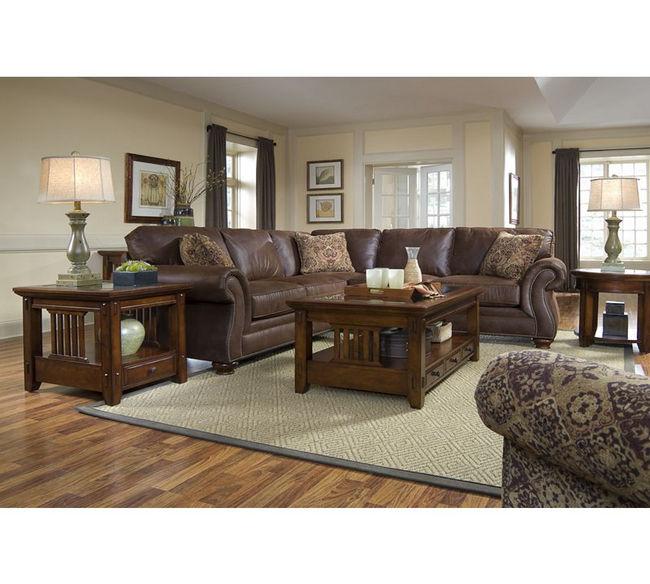 Laramie 5080 Sectional Customize - 350 Fabrics  sc 1 st  Sofas and Sectionals : customize sectional - Sectionals, Sofas & Couches