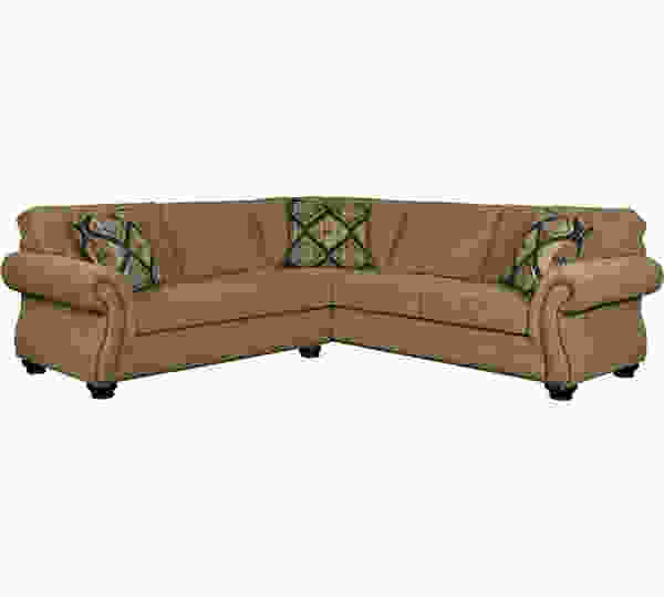 Laramie 5080 Sectional Customize - 350 | Sofas and Sectionals