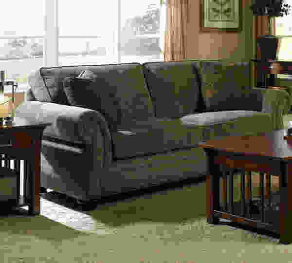 Laramie 5081 Sofa Collection     Customize - Over 350 Fabrics