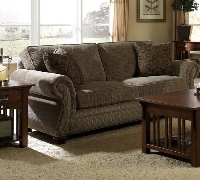Broyhill Sofa Fabrics Lawson Furniture Thesofa