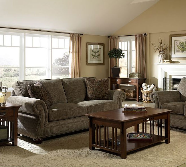 Magnificent Laramie 5081 Sofa Collection Customize Sofas And Sectionals Dailytribune Chair Design For Home Dailytribuneorg
