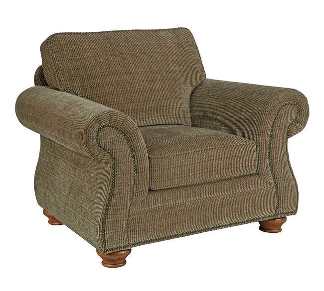 Fine Laramie 5081 Sofa Collection Customize Sofas And Sectionals Dailytribune Chair Design For Home Dailytribuneorg