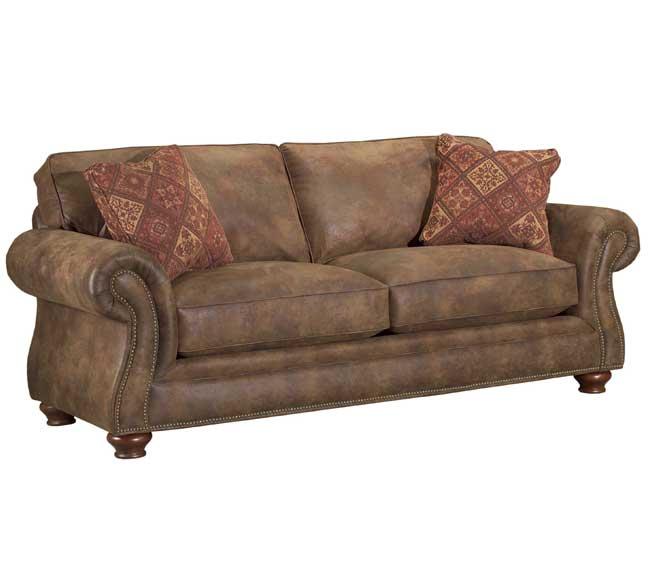 Pleasant Laramie 5081 Sleeper Customize 350 Fabrics Sofas And Andrewgaddart Wooden Chair Designs For Living Room Andrewgaddartcom