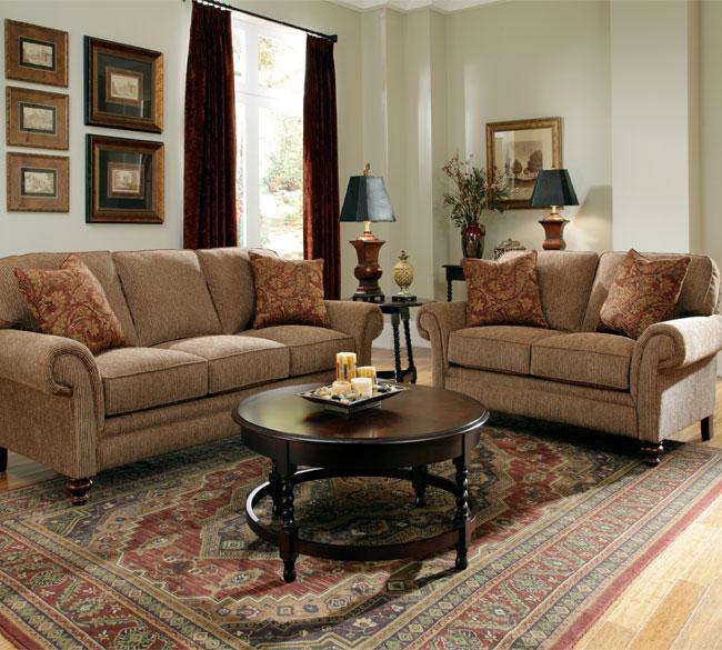 Admirable Larissa 6112 Sofa Collection Customize 350 Sofas And Ibusinesslaw Wood Chair Design Ideas Ibusinesslaworg