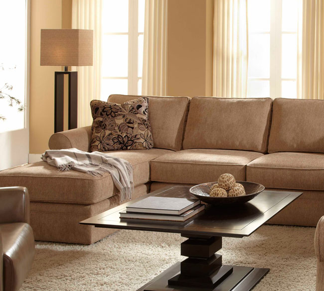 Broyhill Sofa Sleepers Images Prices Rooms