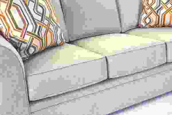Veronica 6180 Sofa Collection     Customzie - 350 Fabrics
