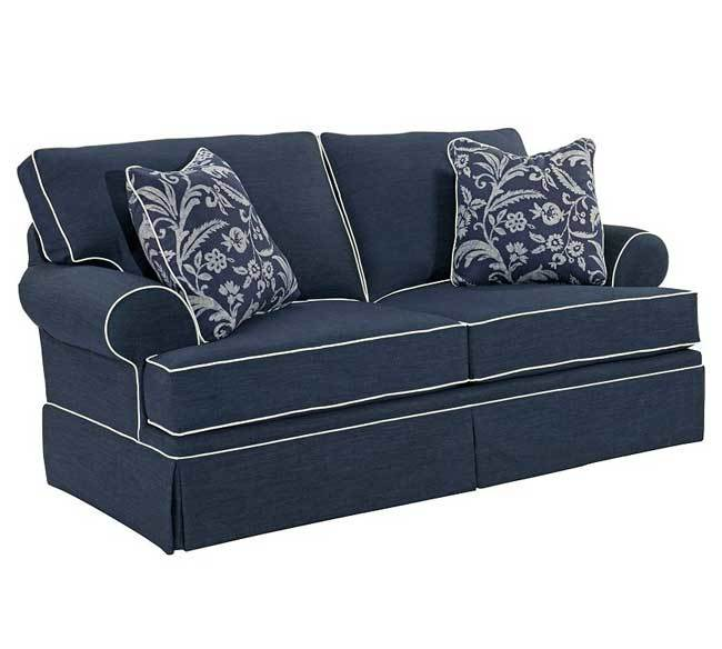 Emily 6262 Sofa Collection - Customize in 350 | Sofas and Sectionals