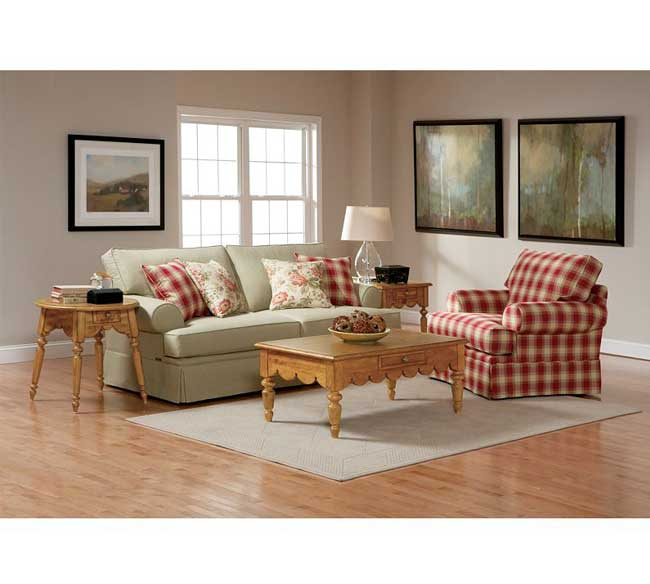 Stupendous Emily 6262 Sofa Collection Customize In 350 Sofas And Ibusinesslaw Wood Chair Design Ideas Ibusinesslaworg