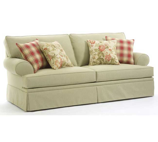 Phenomenal Emily 6262 Sofa Collection Customize In 350 Sofas And Ibusinesslaw Wood Chair Design Ideas Ibusinesslaworg
