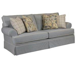 Broyhill Sofas And Sectionals - Broyhill zachary sofa