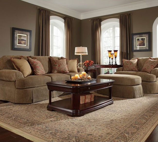 mckinney 6544 sofa collection customzie sofas and sectionals rh sofasandsectionals com
