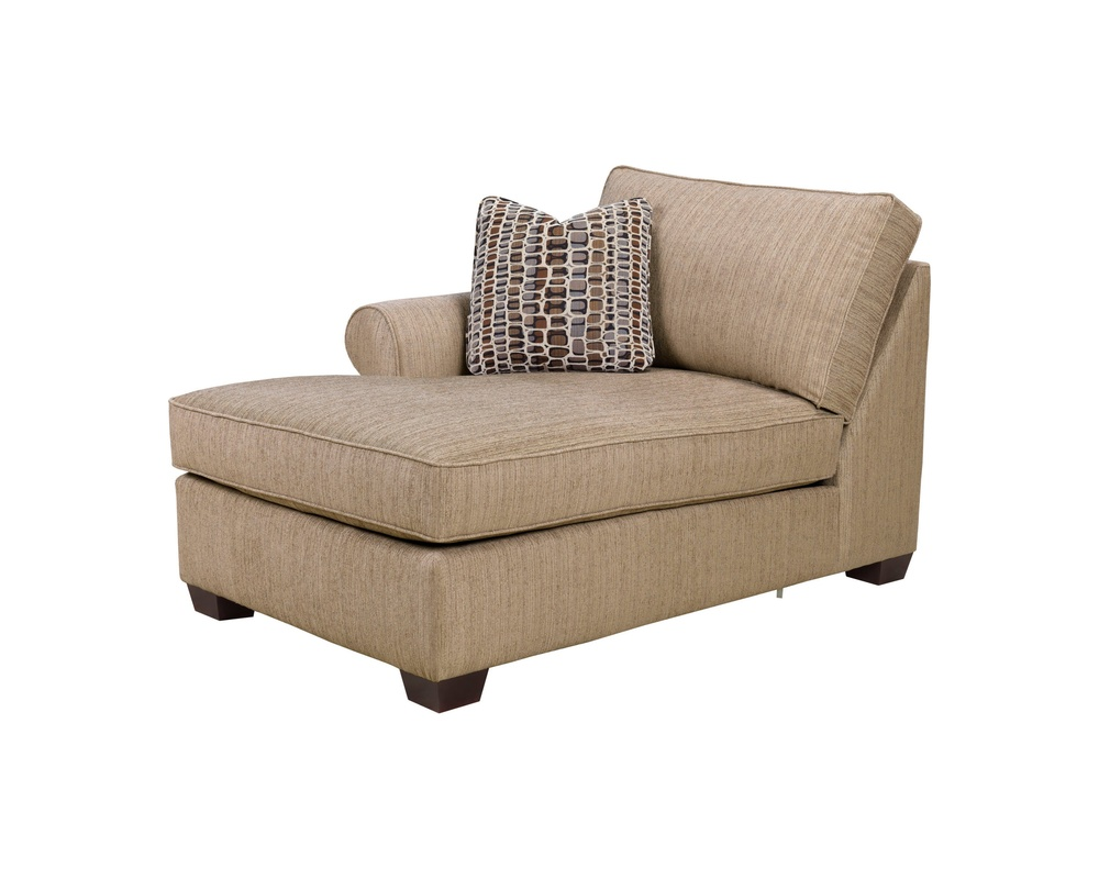 with decor cuddler width chaise b lhf trim sectional products threshold contemporary item rest height piece pc