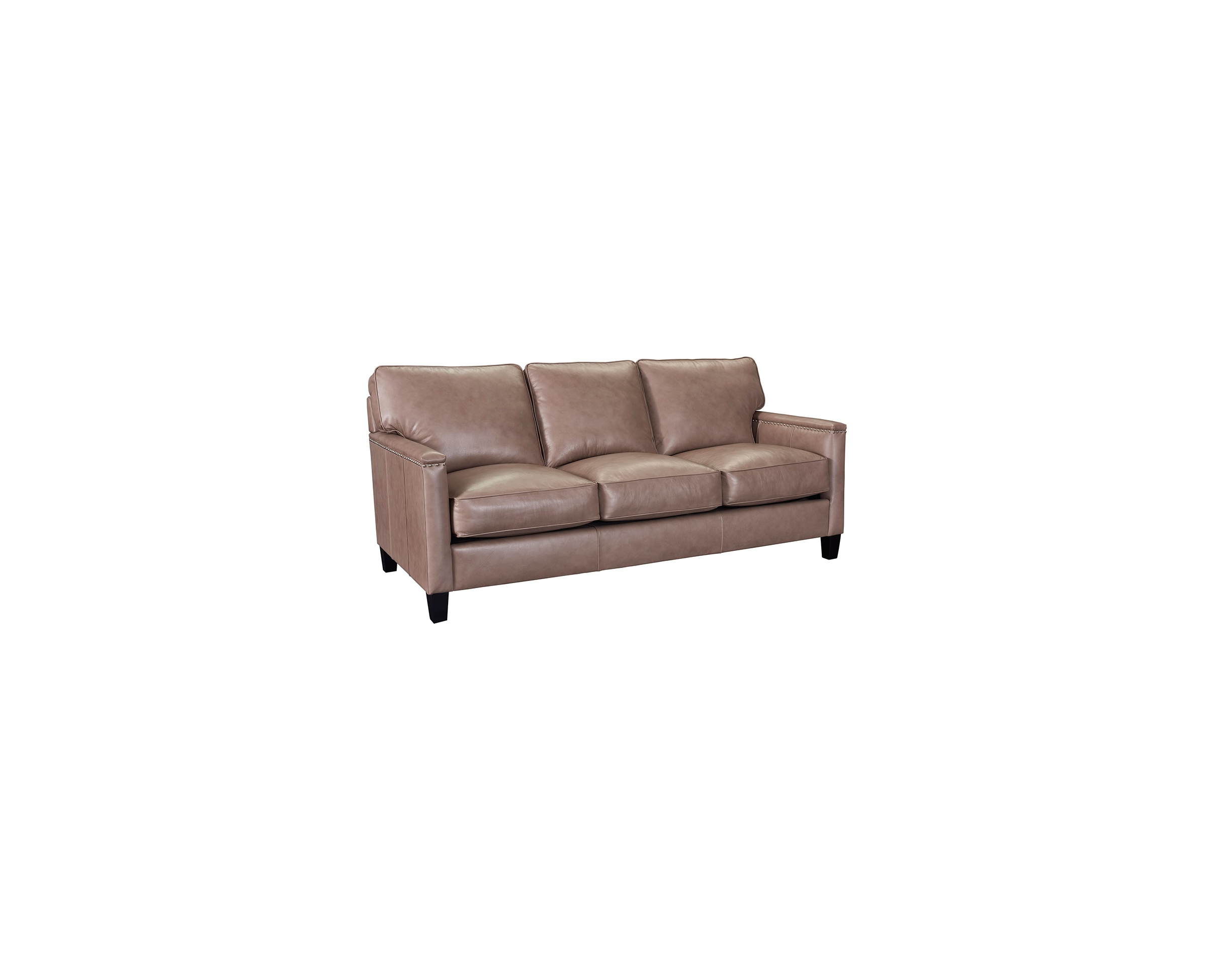 Lawson 4254 Sofa Collection Customize 350