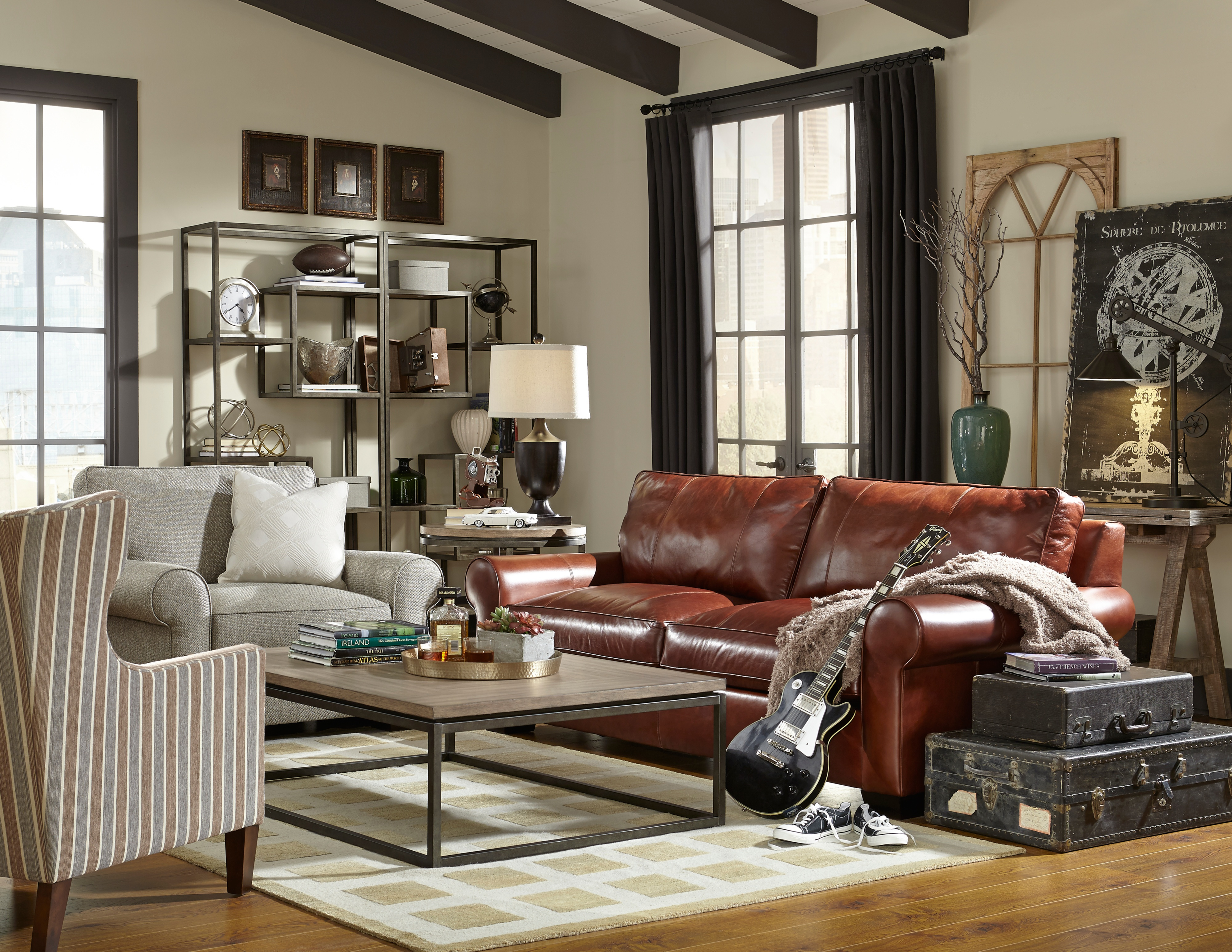 Fabulous Isadore 4272 Sofa Collection Customize 350 Sofas And Alphanode Cool Chair Designs And Ideas Alphanodeonline