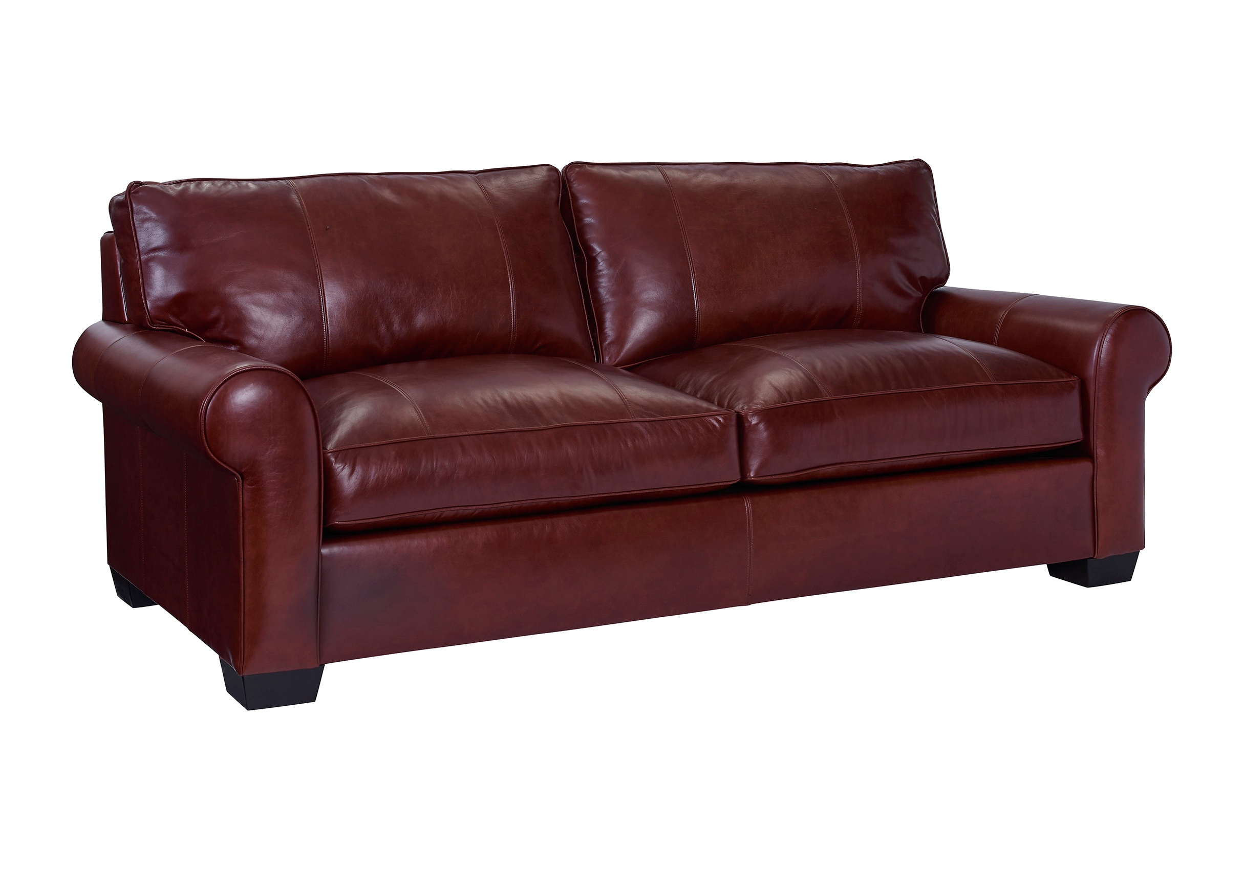 Incredible Isadore 4272 Sofa Collection Customize 350 Sofas And Alphanode Cool Chair Designs And Ideas Alphanodeonline