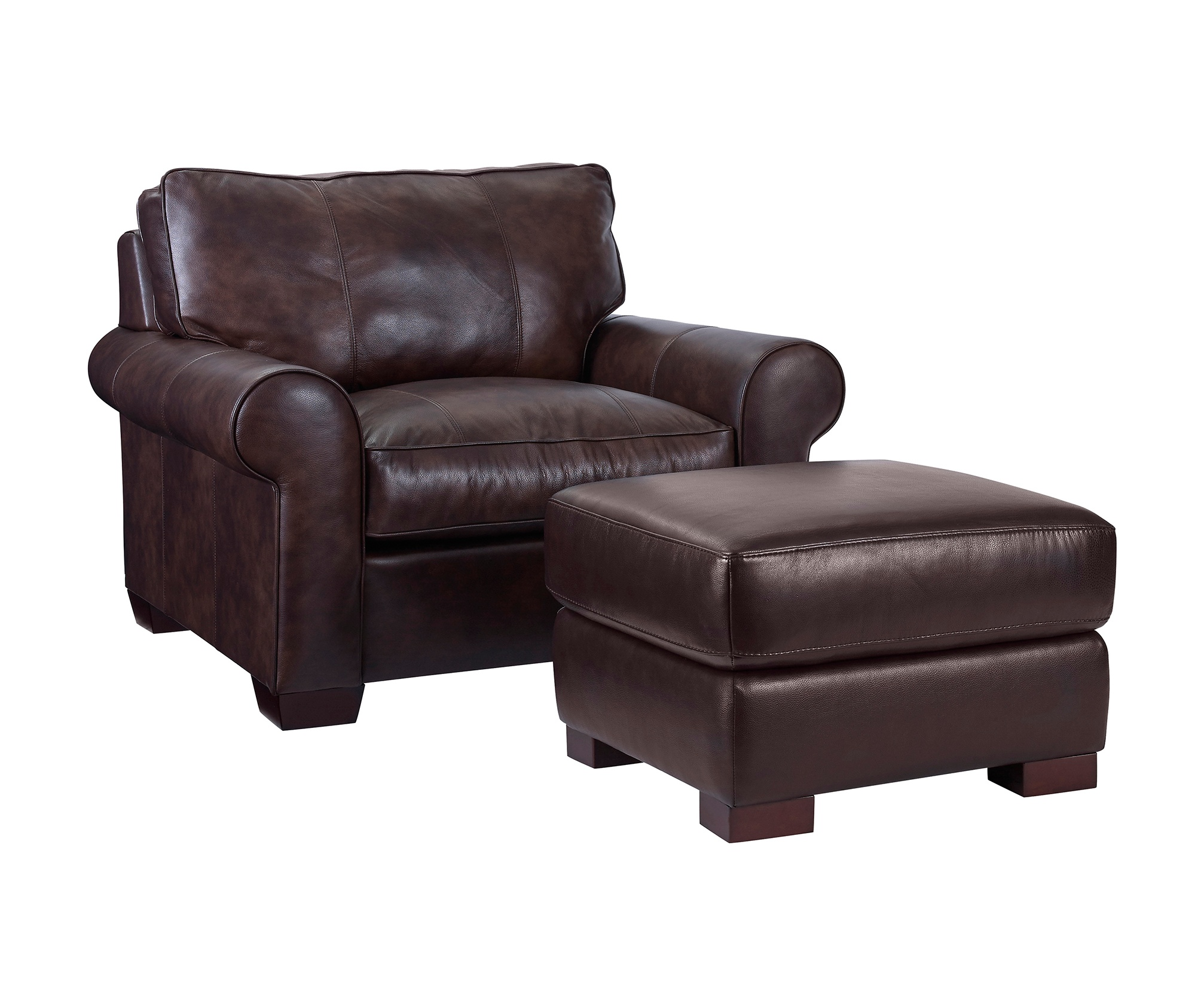 Pleasing Isadore 4272 Sofa Collection Customize 350 Sofas And Alphanode Cool Chair Designs And Ideas Alphanodeonline