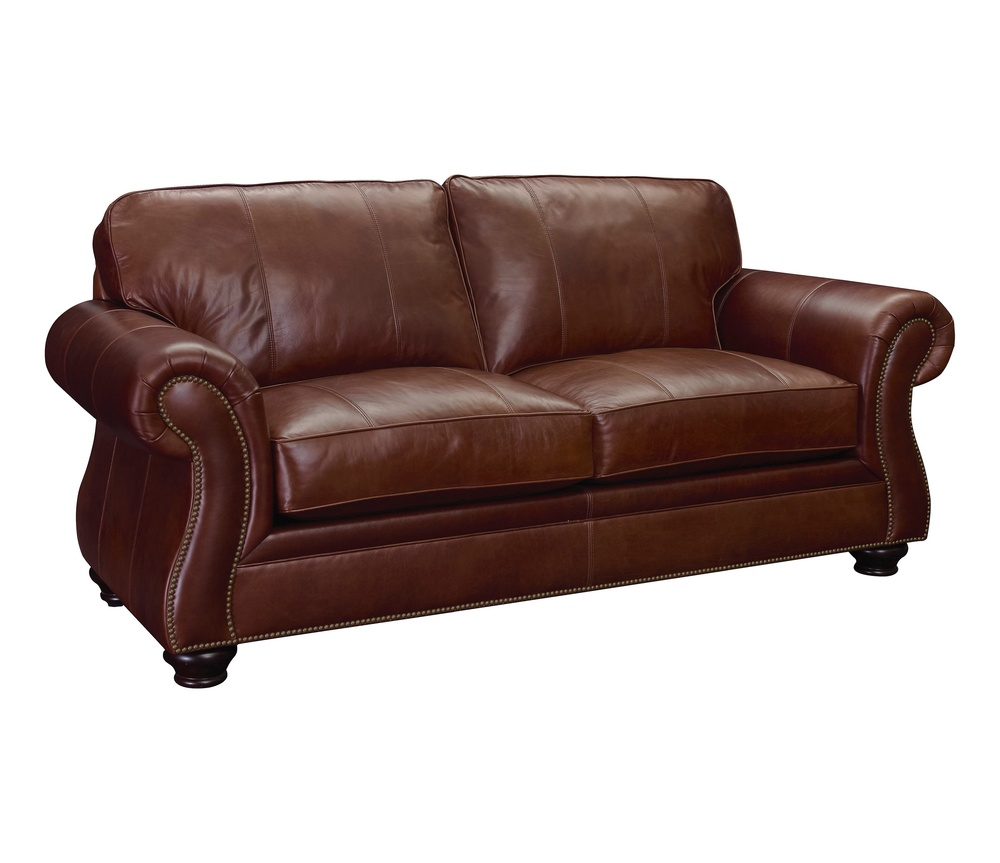 Swell Laramie 5081 Sofa Collection Customize Sofas And Sectionals Dailytribune Chair Design For Home Dailytribuneorg