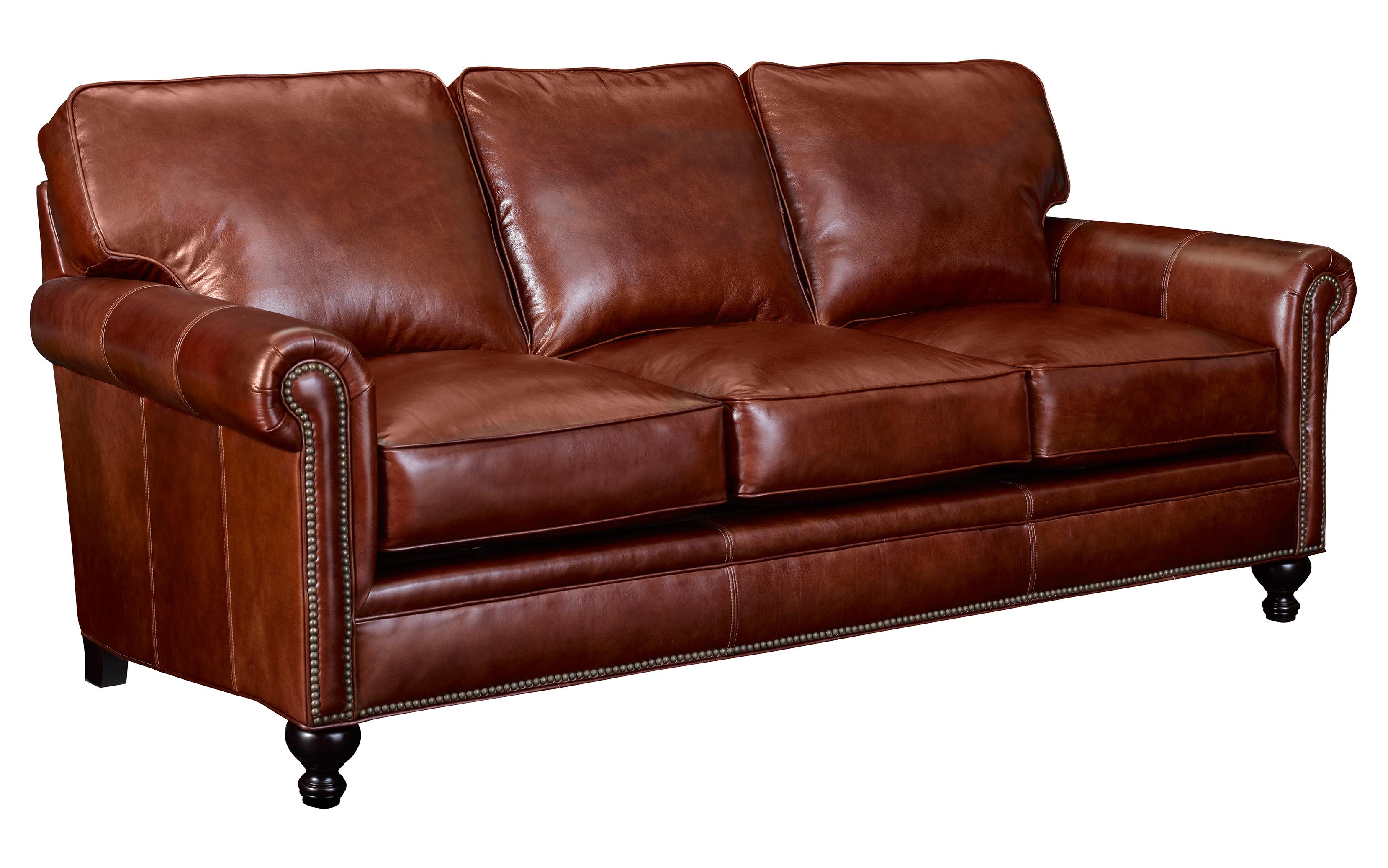 Pleasing Harrison 6751 Sofa Collection Sofas And Sectionals Creativecarmelina Interior Chair Design Creativecarmelinacom