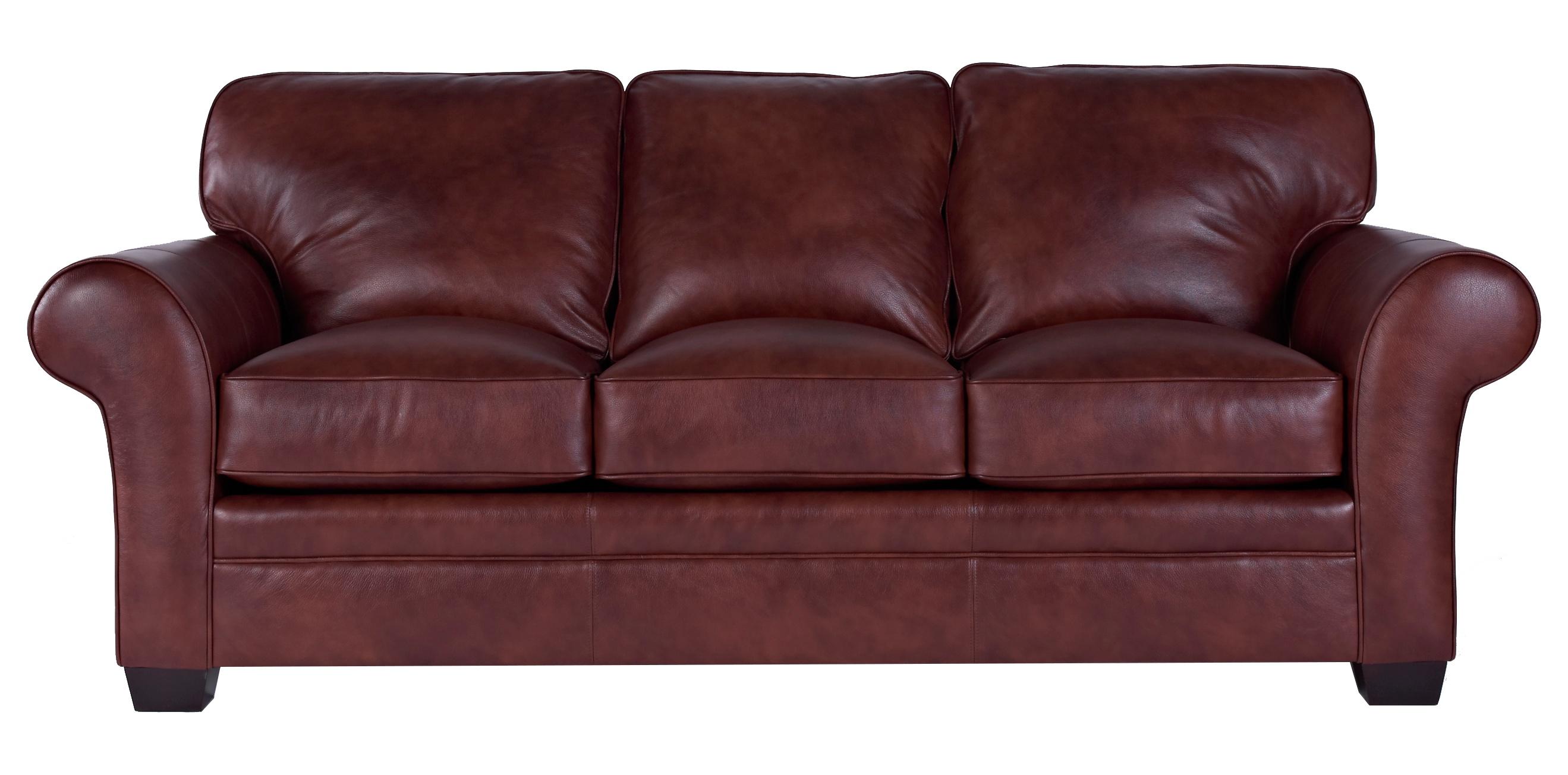 Marvelous Zachary 7902 Queen Sleeper Customize 350 Sofas And Lamtechconsult Wood Chair Design Ideas Lamtechconsultcom