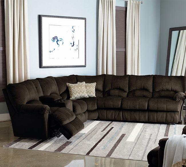 Strange Alpine Rocking Reclining Loveseat 204 24 Sofas And Sectionals Inzonedesignstudio Interior Chair Design Inzonedesignstudiocom
