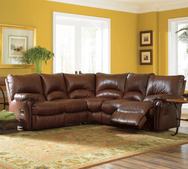 Brilliant Alpine Rocking Reclining Loveseat 204 24 Sofas And Sectionals Cjindustries Chair Design For Home Cjindustriesco