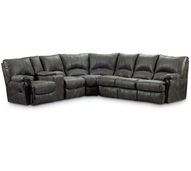 Marvelous Alpine Rocking Reclining Loveseat 204 24 Sofas And Sectionals Inzonedesignstudio Interior Chair Design Inzonedesignstudiocom