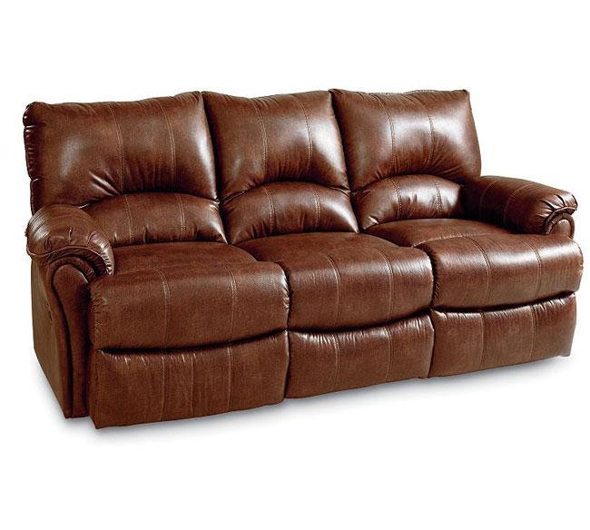 Superb Alpine Rocking Reclining Loveseat 204 24 Sofas And Sectionals Inzonedesignstudio Interior Chair Design Inzonedesignstudiocom