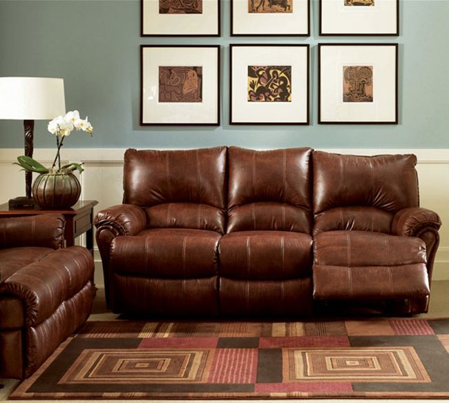 Wondrous Alpine Reclining Sofa 204 39 Sofas And Sectionals Andrewgaddart Wooden Chair Designs For Living Room Andrewgaddartcom