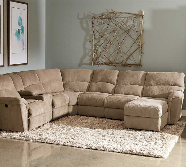 Fine Grand Torino Laf Reclining Loveseat 230 21 Sofas And Pabps2019 Chair Design Images Pabps2019Com