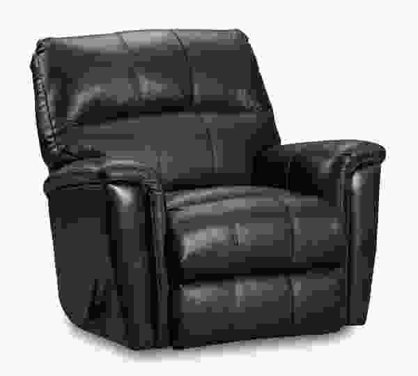 Grand Torino Raf Reclining Loveseat