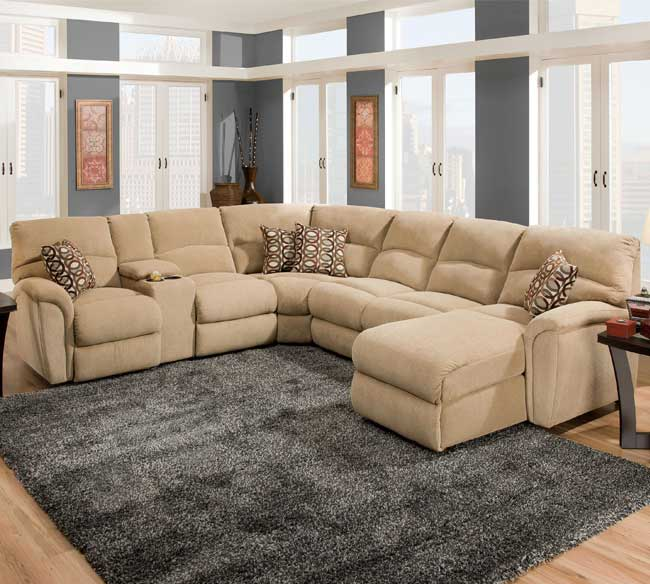 Incredible Grand Torino Reclining Sofa 230 39 Sofas And Sectionals Customarchery Wood Chair Design Ideas Customarcherynet