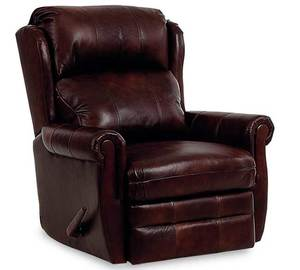 Belmont 2036 Recliner. By Lane