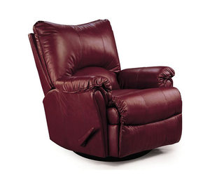 Alpine 2053 Recliner. By Lane  sc 1 st  Sofas and Sectionals & Lane | Sofas and Sectionals islam-shia.org