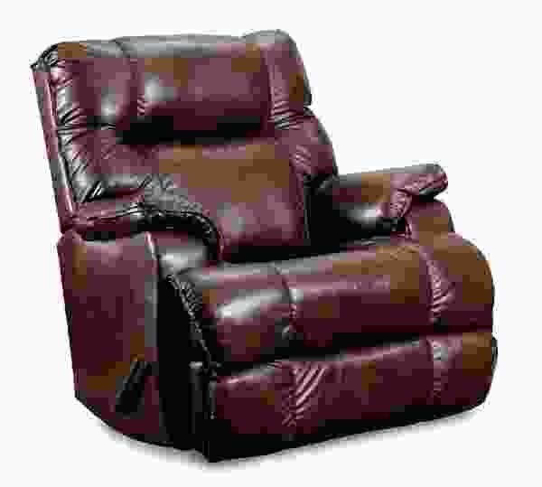 Rancho 1413 Recliner