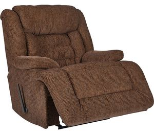 Big Man Recliners High Weight Capacity Sofas And