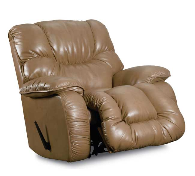 Comfort King Big Manu0027s Recliner. Bulldog 1470 Big Man Recliner  sc 1 st  Sofas and Sectionals & Bulldog 1470 Big Man Recliner | Sofas and Sectionals islam-shia.org