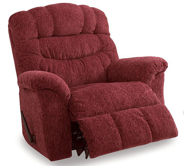 Marvelous Norfolk 11317 Recliner Sofas And Sectionals Pdpeps Interior Chair Design Pdpepsorg