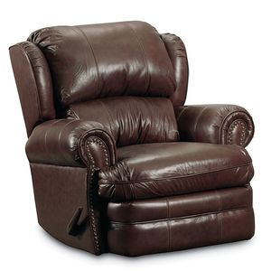 5421 Hancock Recliner In 5114 21   IN STOCK FAST FREE SHIPPING. By Lane
