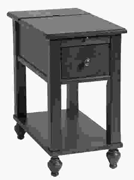 Peterson Chariside Table