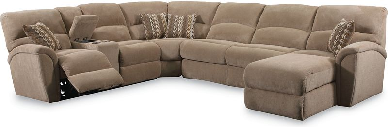 Grand Torino 230 Sectional in 4169-16 Express - IN STOCK FAST FREE SHIPPING  sc 1 st  Sofas and Sectionals : lane grand torino sectional - Sectionals, Sofas & Couches
