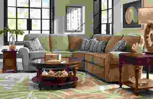 Megan 343 Sectional in 2105-83 - IN STOCK AND FAST FREE SHIPPING