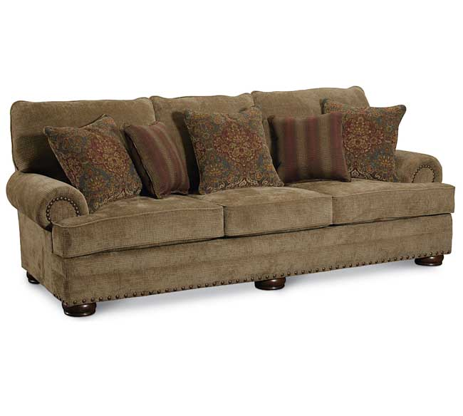 Cooper 732 Living Room in 1317-21 - IN STOCK WITH FAST FREE SHIPPING - Cooper 732 Living Room In 1317-21 - IN STOCK Sofas And Sectionals