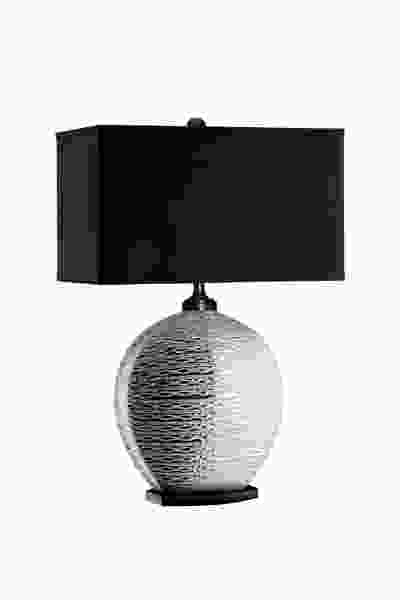 Pari Ceramic Table Lamp