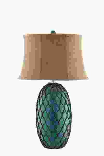 Eastport Ceramic Table Lamp by Panama Jack