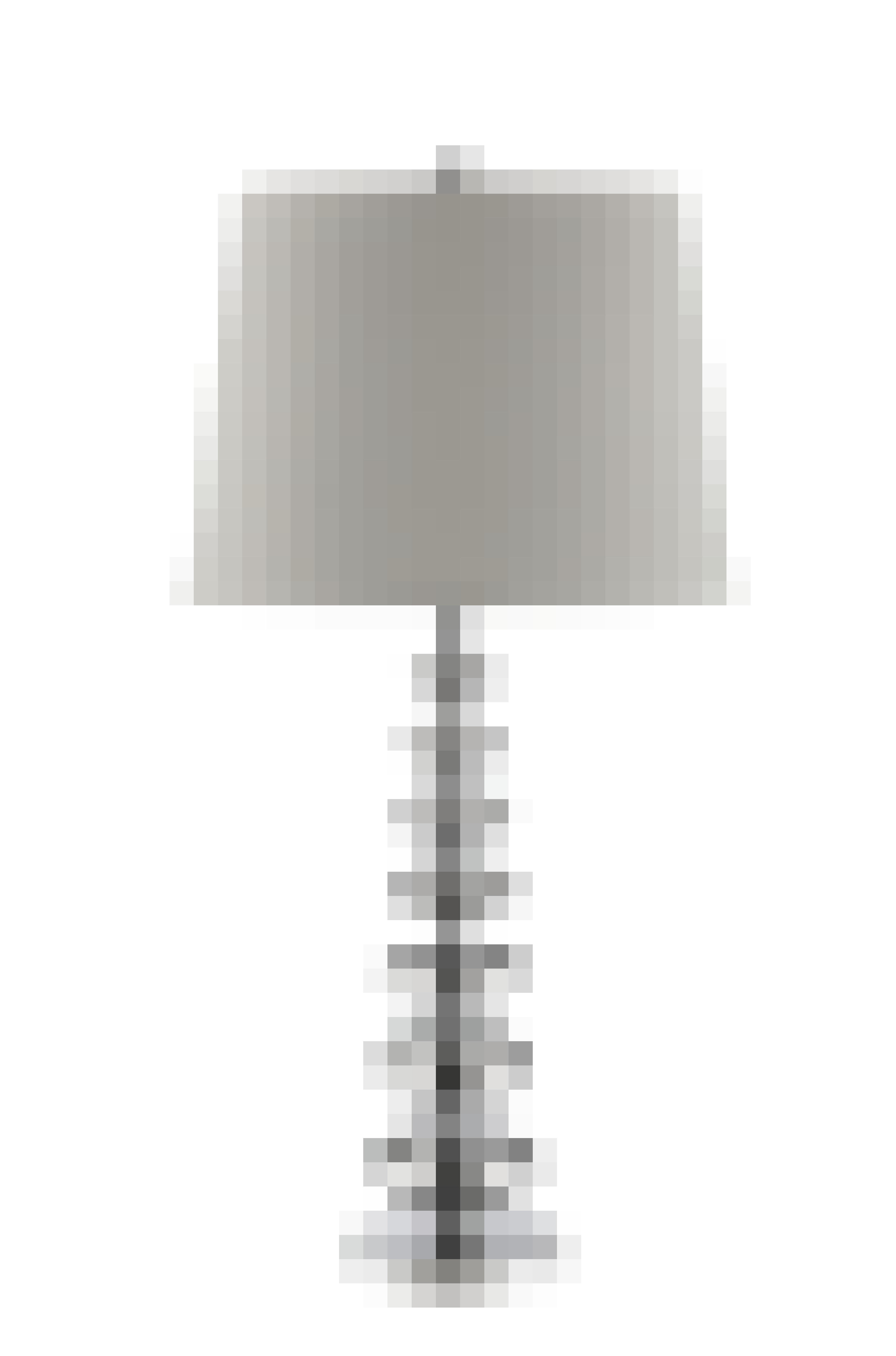 Tami Steel Table Lamp 99796 Sofas And Sectionals