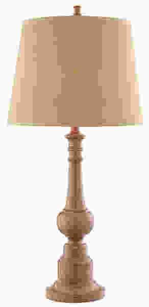 Nevan Table Lamp