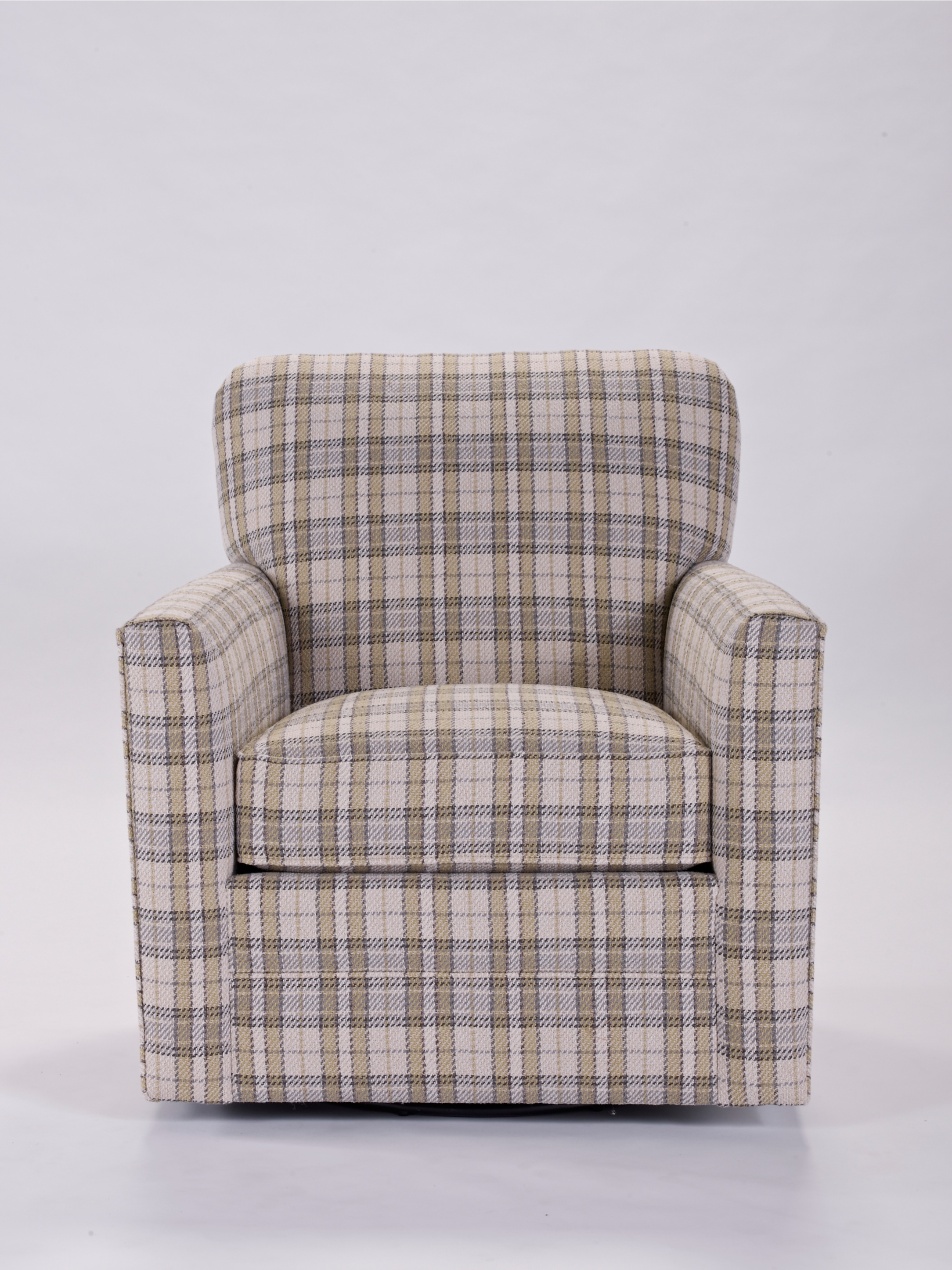 Peachy Becks 9049 8 Swivel Chair 9049 8 Sofas And Sectionals Pdpeps Interior Chair Design Pdpepsorg