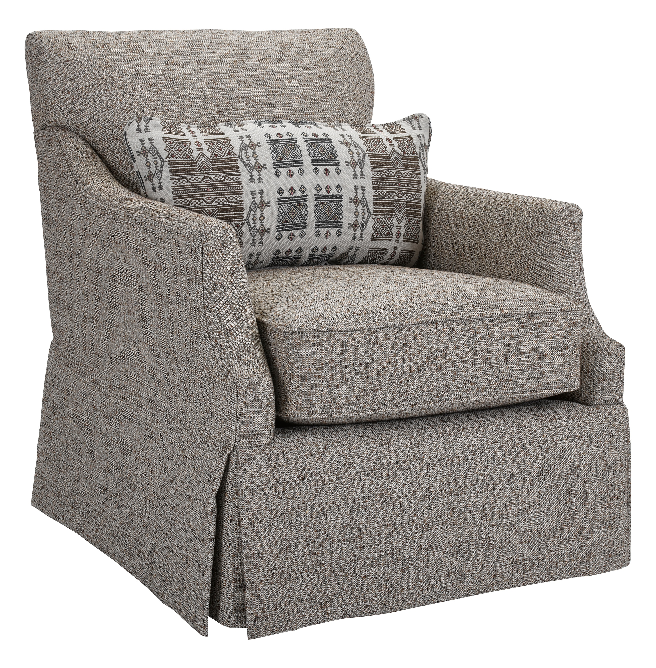 Super Yves 9054 8 Swivel Rocker 9054 8 Sofas And Sectionals Pdpeps Interior Chair Design Pdpepsorg