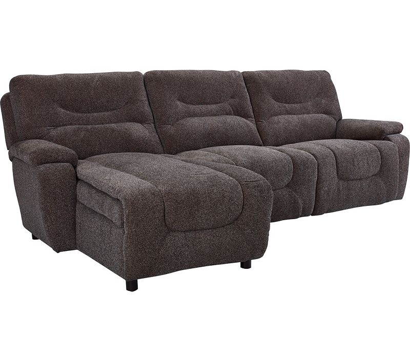 Outstanding Cruz Armless Snuggler Recliner 238 23 Sofas And Sectionals Evergreenethics Interior Chair Design Evergreenethicsorg